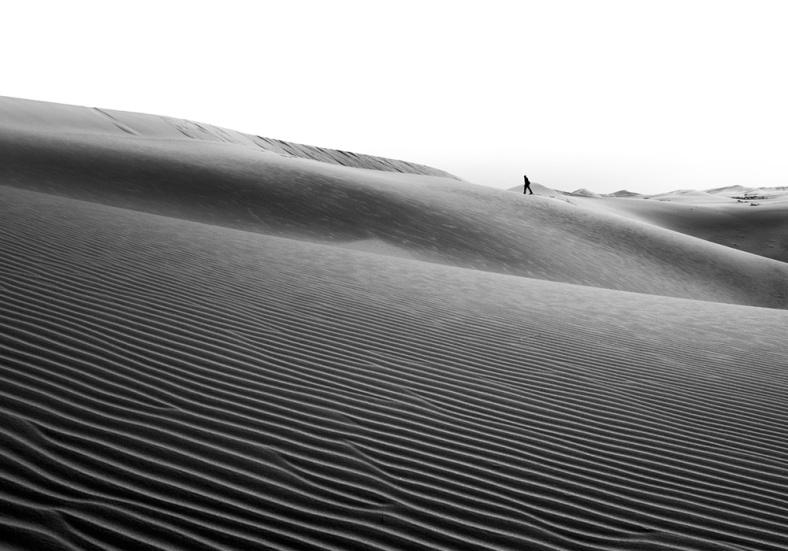 1.desert