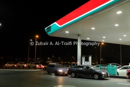 Dammam, Saudi Arabia 28/12/2015