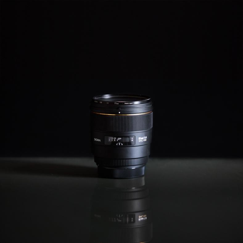 sigma85mm