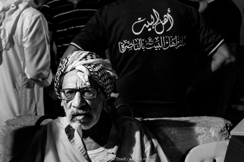 zuhair_altraifi_photography-5940