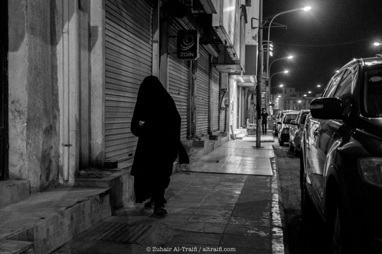 zuhair_altraifi_photography-6082