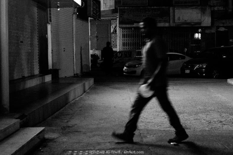 zuhair_altraifi_photography-6090