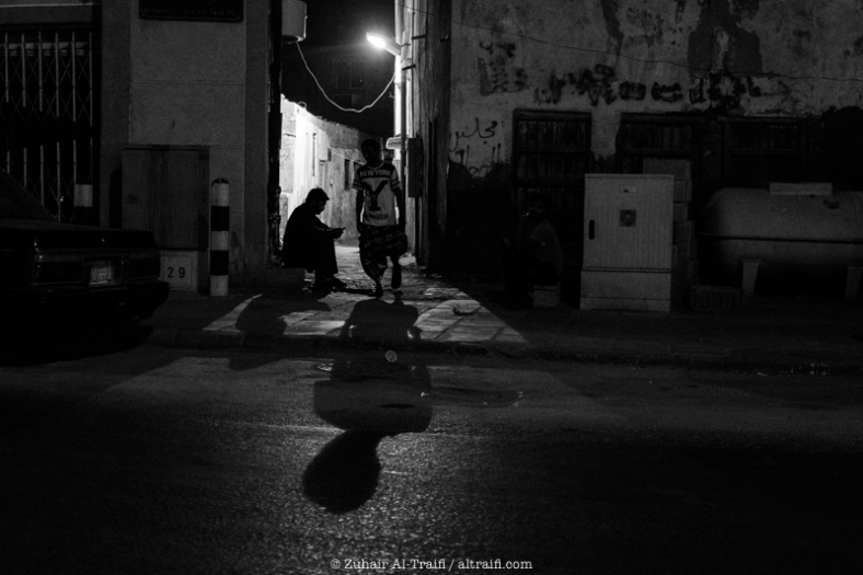 zuhair_altraifi_photography-6141