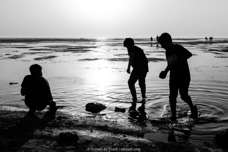 zuhair_altraifi_photography-6272