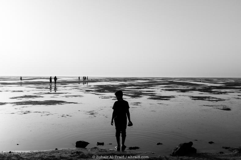 zuhair_altraifi_photography-6274