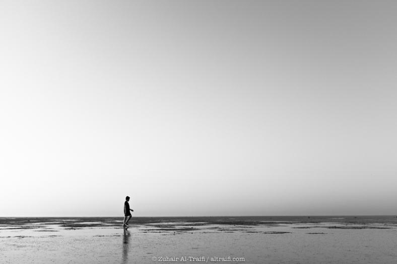 zuhair_altraifi_photography-6277