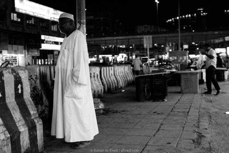zuhair_altraifi_photography-0392