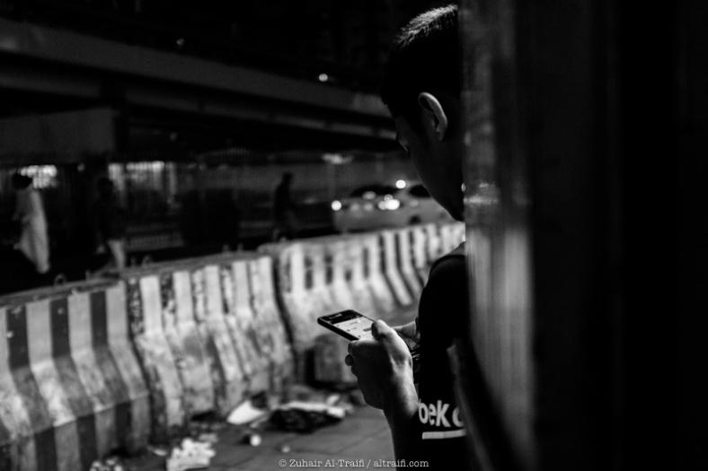 zuhair_altraifi_photography-0411