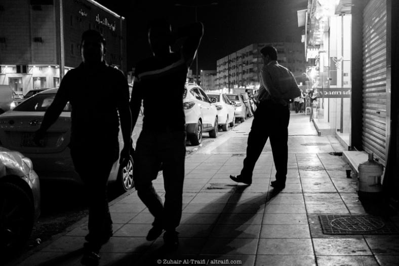 zuhair_altraifi_photography-0440