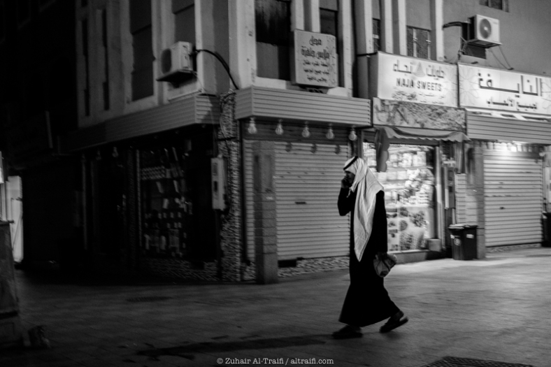 zuhair_altraifi_photography-0526