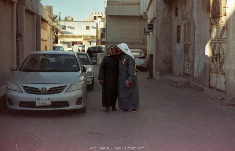 zuhair_altraifi_photography-565