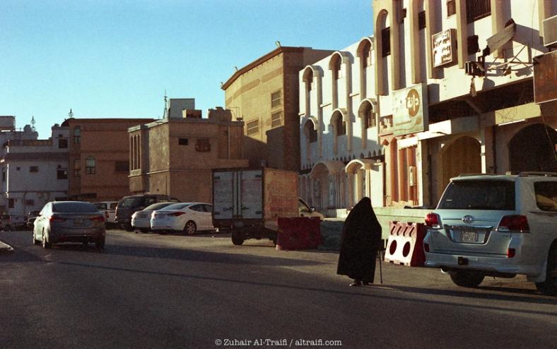 zuhair_altraifi_photography-576