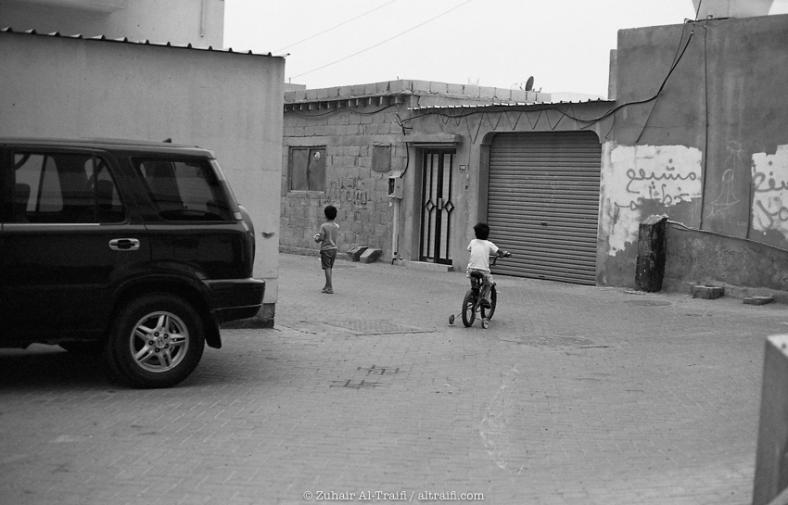 zuhair_altraifi_photography-704