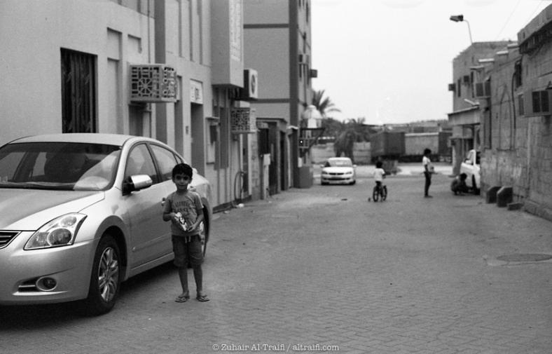 zuhair_altraifi_photography-705