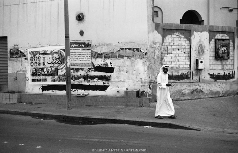 zuhair_altraifi_photography-712