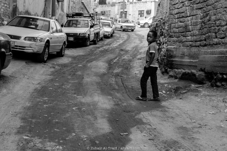 zuhair_altraifi_photography-9184