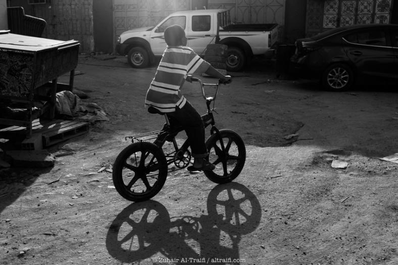 zuhair_altraifi_photography-8929