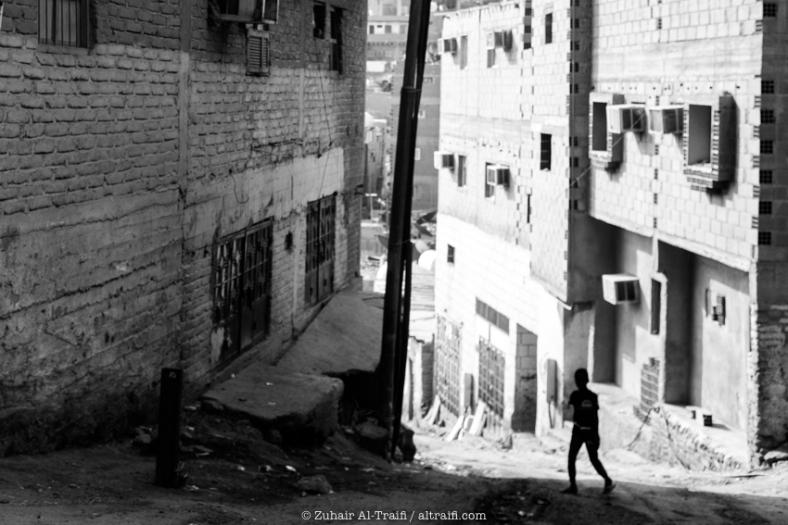zuhair_altraifi_photography-9207