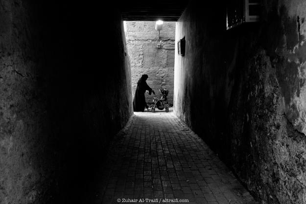 zuhair_altraifi_photography-6747