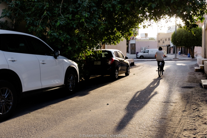 zuhair_altraifi_photography-4902