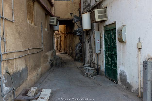 zuhair_altraifi_photography-9848