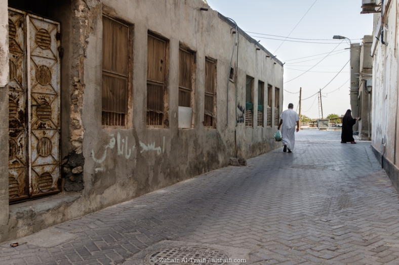 zuhair_altraifi_photography-0035