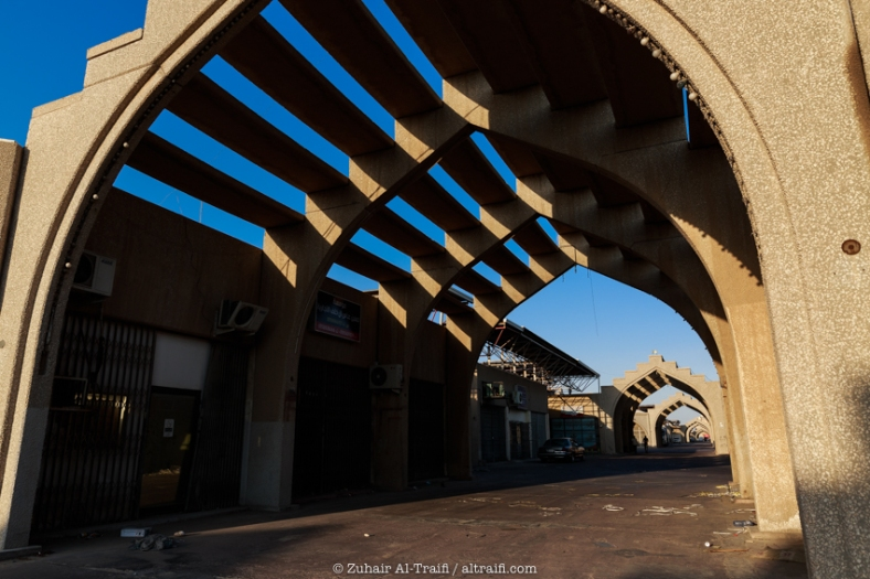 zuhair_altraifi_photography-8967